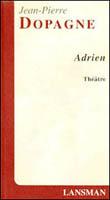 Adrien 4
