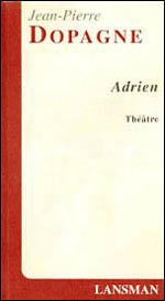 Adrien 5
