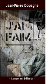 Faim big cover