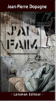 Faim small cover