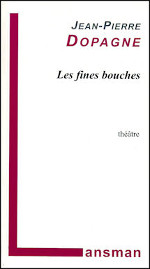 Finesbouches 5