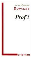 Prof 4