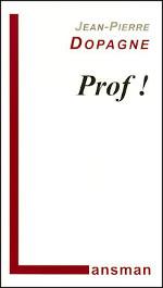 Prof 5