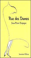 Ruedesdames 4